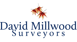 David Millwood Surveyyors